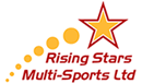 RISING STARS MULTI-SPORTS LIMITED