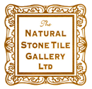 THE NATURAL STONE TILE GALLERY LIMITED