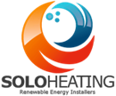 SOLO HEATING INSTALLATIONS LIMITED