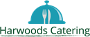 HARWOODS CATERING LIMITED