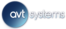 AVT SYSTEMS (UK) LIMITED