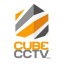 CUBE GROUP LIMITED
