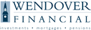 WENDOVER FINANCIAL LIMITED