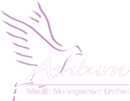 ASHBURN WEALTH MANAGEMENT LIMITED