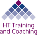 HT TRAINING LTD