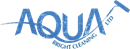 AQUA-BRIGHT CLEANING LTD