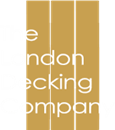 LONDON DECKING COMPANY LIMITED