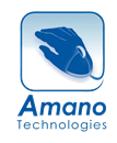 AMANO TECHNOLOGIES LIMITED