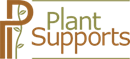 PLANT SUPPORTS (UK) LIMITED