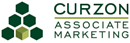 CURZON ASSOCIATE MARKETING LIMITED