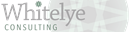 WHITELYE CONSULTING LTD