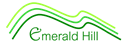 EMERALD HILL LIMITED
