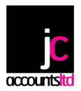 JC ACCOUNTS LIMITED