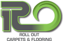 ROLL OUT CARPETS AND FLOORING LIMITED