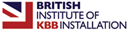 THE BRITISH INSTITUTE OF KITCHEN, BEDROOM & BATHROOM INSTALLATION LIMITED