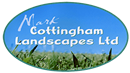 MARK COTTINGHAM LANDSCAPES LIMITED