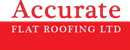 ACCURATE FLAT ROOFING LIMITED