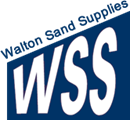 WALTON SAND SUPPLIES LTD