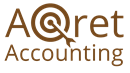 AQRET ACCOUNTING & CONSULTANCY SERVICES LIMITED