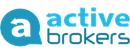 ACTIVE BROKERS LIMITED