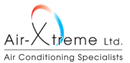 AIR XTREME LIMITED