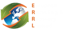 EUROPEAN RECYCLING AND RECOVERY LIMITED