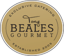 BEALES GOURMET LIMITED