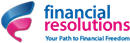 FINANCIAL RESOLUTIONS LIMITED