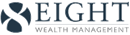 EIGHT WEALTH MANAGEMENT LIMITED
