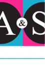 A & S SIGNS LIMITED