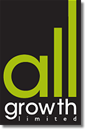ALLGROWTH LIMITED
