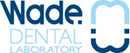 WADE DENTAL LABORATORIES LIMITED