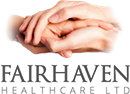 FAIRHAVEN HEALTHCARE LIMITED