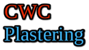 CWC PLASTERING LIMITED (06552881)