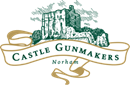 CASTLE GUNMAKERS LIMITED