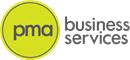 PMA BUSINESS SERVICES LTD