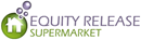 EQUITY RELEASE SUPERMARKET LTD