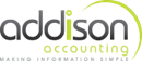 ADDISON ACCOUNTING LIMITED