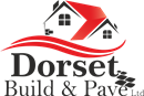 DORSET BUILD AND PAVE LIMITED