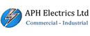 APH ELECTRICS LIMITED