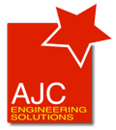 AJC ENGINEERING SOLUTIONS LIMITED