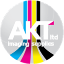 AKT IMAGING SUPPLIES LIMITED