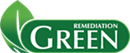 GREEN REMEDIATION LIMITED