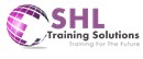 SHL TRAINING SOLUTIONS LTD