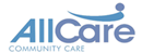ALLCARE COMMUNITY CARE SERVICES LIMITED