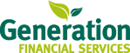 GENERATION FINANCIAL SERVICES LTD (06572193)