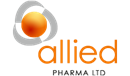 ALLIED PHARMA LIMITED