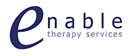 ENABLE THERAPY SERVICES LIMITED