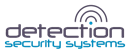DETECTION SECURITY SYSTEMS LTD