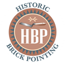 HISTORIC BRICK POINTING LIMITED